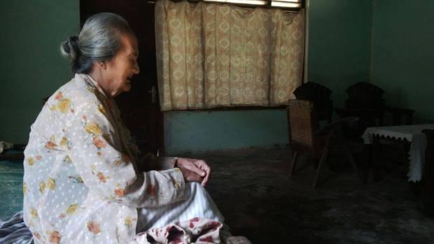 simbah, Marsyah, umur 80 tahun lebih, Doc: www.notedcupu.com