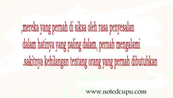 #Nyangkem #NotedCupu.com