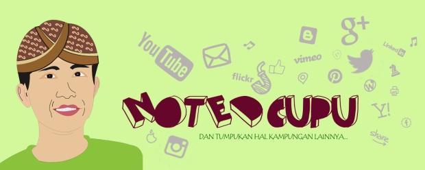 notedcupu.com